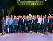 Tööstusplast OÜ tähistas 20. juubelit