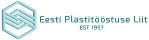 Eesti Plastitööstuse Liit - Asutatud 1997 | liikmeid 38