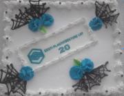 Eesti Plastitööstuse Liidu 20. juubel!