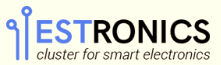 Logo_Estronicsi