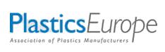 logo-plasticseurope