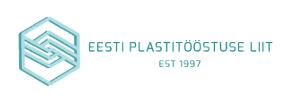 Estonian Plastics Association