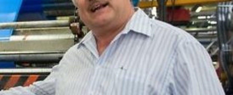Ivo Aksli