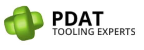 PDAT astus EPTL liikmeks