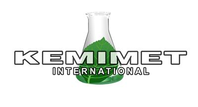 EPTL liitus KemiMet International