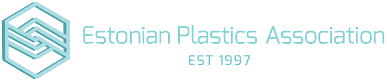 Estonian Plastics Association - founded 1997 | members 46