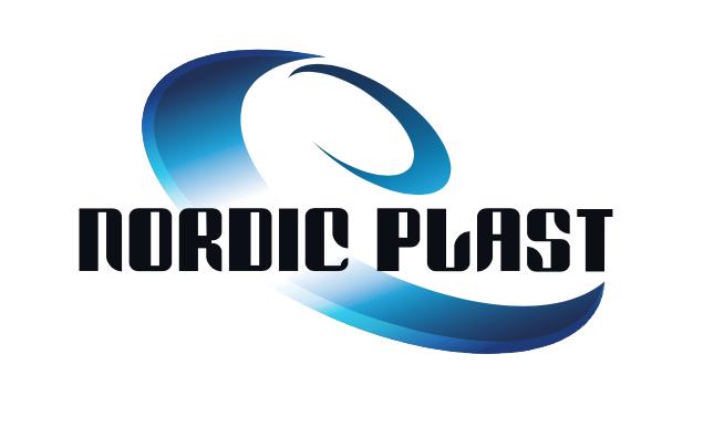 New member Nordic Plast OÜ