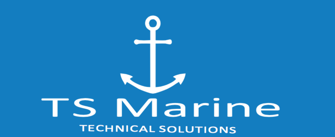 TS Marine OÜ a new member of EPA