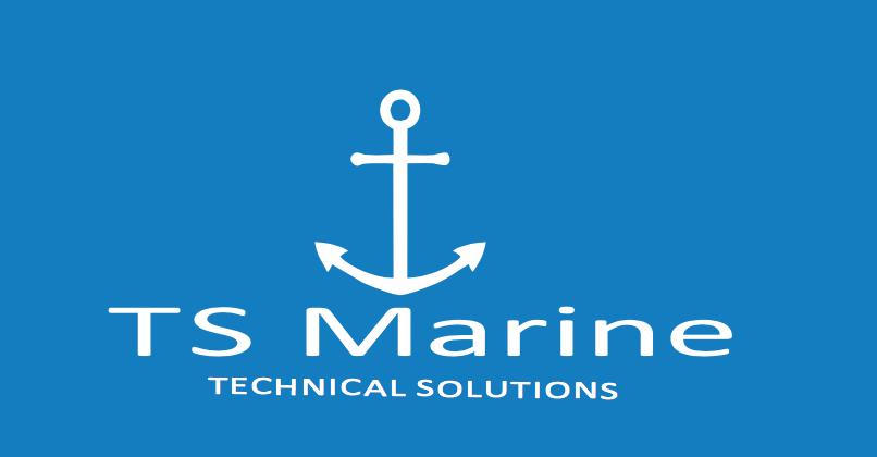 TS Marine OÜ liitus EPTL-ga