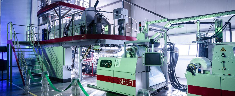 TööstusEST ajakirjas: plastitööstusest ja ringmajandusest