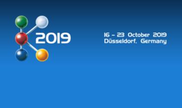 EPTL kutsub K-2019 messile oktoobris