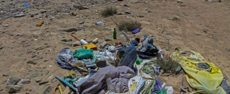 TTÜ: Pakendite taaskasutuse lahendus võib tulla põlevkivitööstusest
