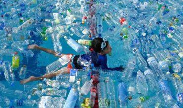 Kas plastik on saatanast?