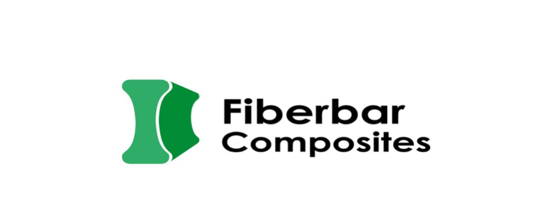New Member: Fiberbar Composites OÜ