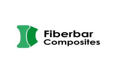 Uus liige: Fiberbar Composites OÜ