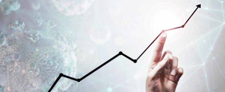 Ettevõtlusorganisatsioonid esitasid valitsuskoalitsioonile pöördumise majanduse taastamiseks