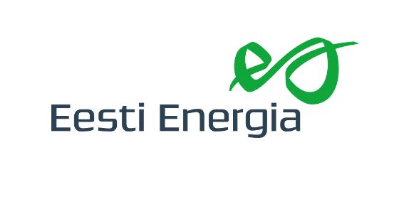 Uus liige: Eesti Energia AS
