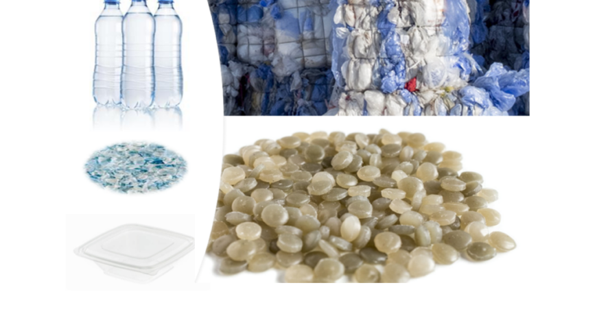 Ringlusse võtmata plastpakendijäätmete maksustamisest