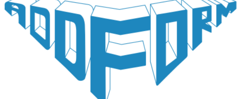 New Member: ADDform OÜ