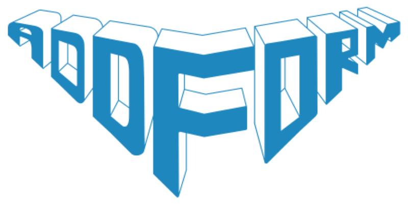 Uus liige: ADDform OÜ