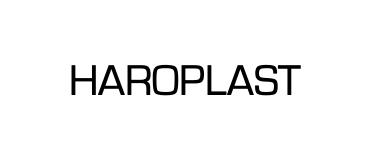 Uus liige: HAROPLAST