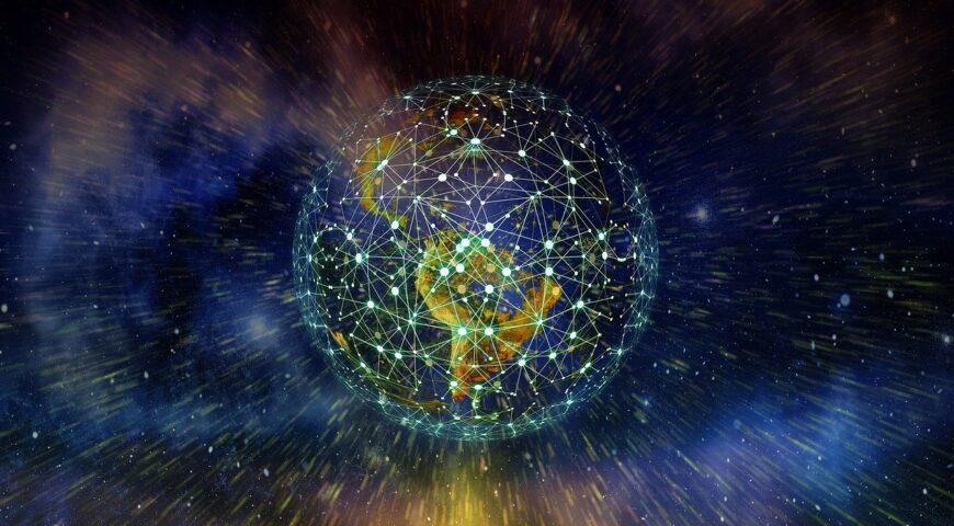 EPTL Üldkoosoleku fookuses digitaliseerimine