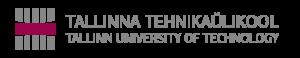 ttu-logo